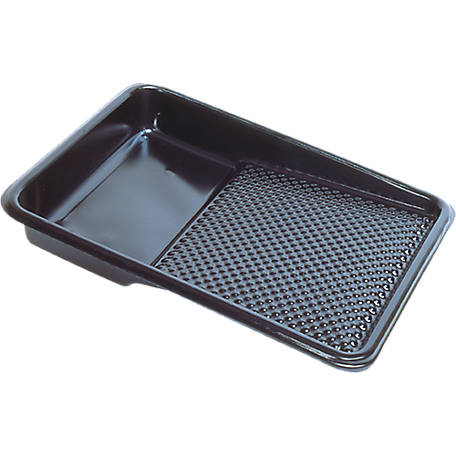 Encore 02150 Jumbo Paint Tray Liner
