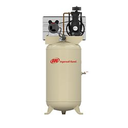 Shop Ingersoll Rand 80 gal. Compressor at Tractor Supply Co.