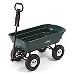 Wheelbarrows Garden Carts At Tractor Supply