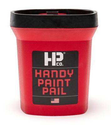 Buy HANDy Paint Pail Liner Online