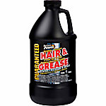Instant Power Hair & Grease Drain Opener, 2 L