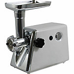 Sportsman 350 Watt Electric Meat Grinder