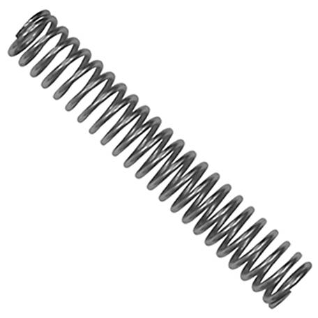 Century Spring Screen Door Spring, 3/8 in. x 16-3/8 in. x .054 in.