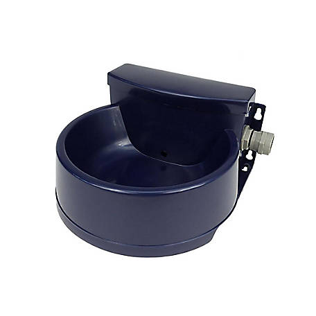 Bergan Auto-Wata Pet Waterer