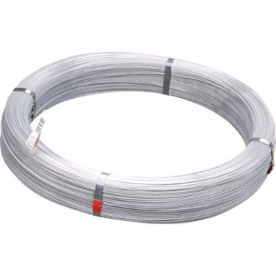 High tensile smooth wire 200000 psi 4000 ft at tractor supply co greentooth Choice Image