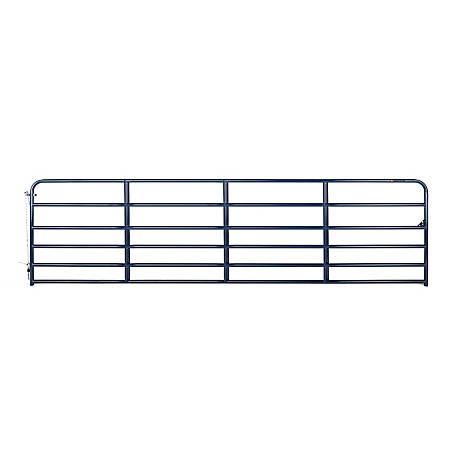 CountyLine 16 ft. Utility Gate, 6EB16
