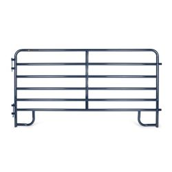 Shop CountyLine 10 ft. Corral Panel at Tractor Supply Co.