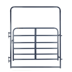 Shop Corral Panels at Tractor Supply Co.