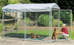 Shop Dog Kennels & Gates at Tractor Supply Co.