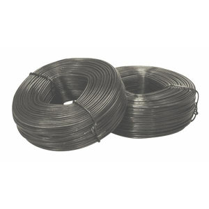 Rebar Wire, 16 ga., 3.5 lbs at Tractor Supply Co.