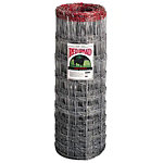 Red Brand General Purpose Field Fence, 6 in. Vertical Stays, 47 in. H, 11 ga. Filler Wire