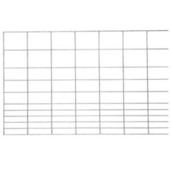 Shop 34 in. x 16 ft. Hog Panel at Tractor Supply Co.