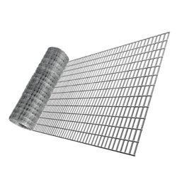 Shop 48 in. x 200 ft. No Climb Horse Fence at Tractor Supply Co.