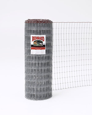 Non Climb Horse Fence 48 In X 100 Ft At Tractor Supply Co