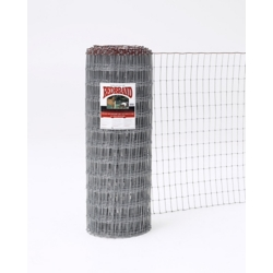 Shop Field Fence at Tractor Supply Co.