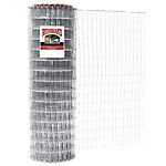 Red Brand Horse Fence, 60 in. x 100 ft.