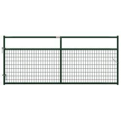 Shop Gates & Panels at Tractor Supply Co.