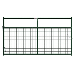 Shop Gates at Tractor Supply Co.