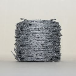 Shop Select Barbed Wire at Tractor Supply Co.