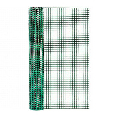 Handy Roll Hardware Cloth With 1/2 in. Mesh, 5 ft. L x 24 in. H, 272405