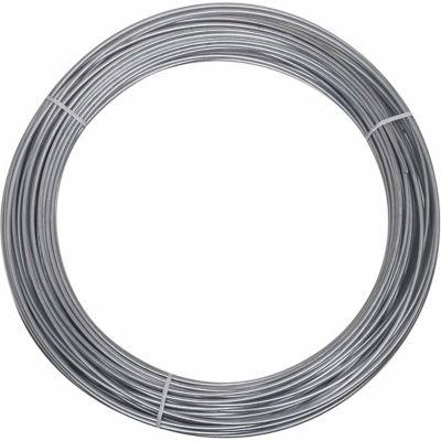 Buy National Hardware N266-973 2568 Wire; Galvanized Online