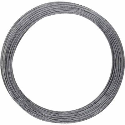 Buy National Hardware N267-013 2573BC 6 Strand Guy Wire; Galvanized Online