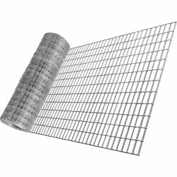 Shop Welded Wire Fencing at Tractor Supply Co.