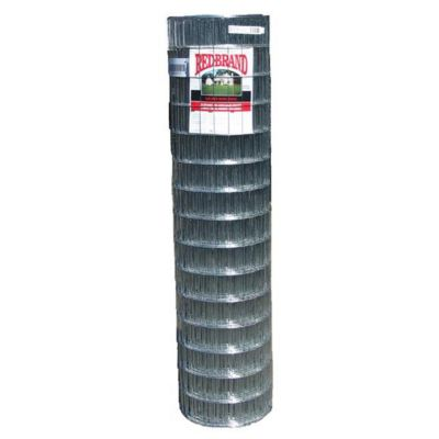 Red Brand Welded Wire, 60 in. x 100 ft. at Tractor Supply Co.