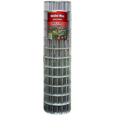Search Results for welded wire fence panels at Tractor Supply Co.