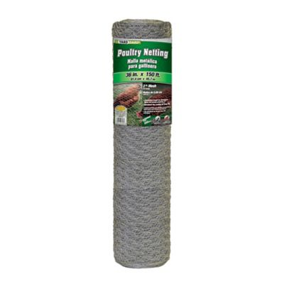 Plant Cages & Stakes at Tractor Supply Co.