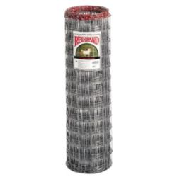 Shop 48 in. x 330 ft. Sheep & Goat Fence at Tractor Supply Co.