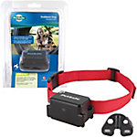 PetSafe Stubborn Dog In-Ground Fence Receiver Collar