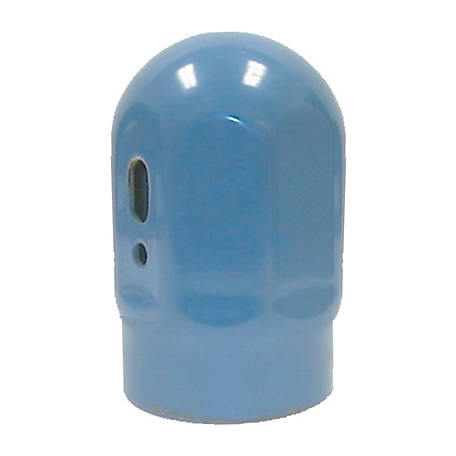 Thoroughbred Low Pressure Acetylene Cylinder Cap