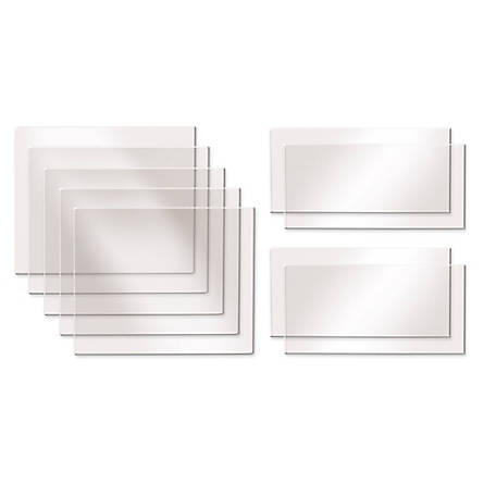 Hobart Clear Protective Lenses Kit, 770493