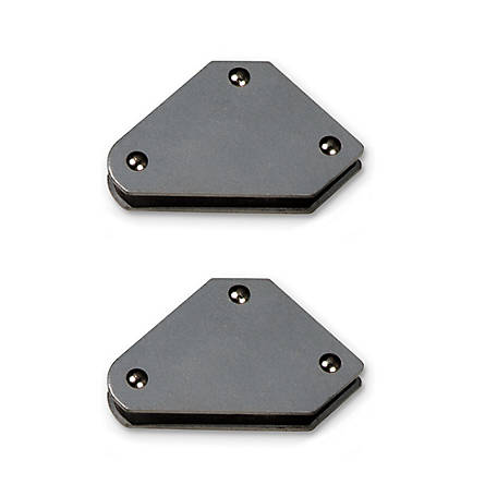 Hobart Mini-Magnetic Holders, Pack of 2, 770661