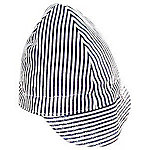 Hobart Reversible Welding Cap, 7-1/8 in.