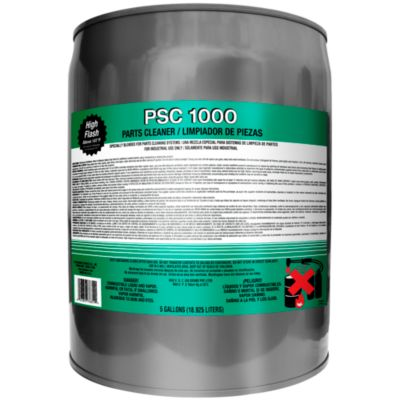 Crown PSC 1000 Parts Cleaner, 5 gal  at Tractor Supply Co