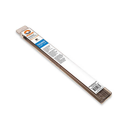 Hobart 7018AC Stick Electrode, 3/32 in