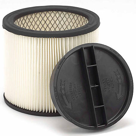 Shop-Vac Cartridge Filter