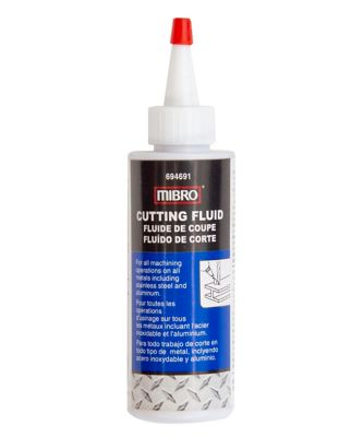 Buy Mibro Cutting Fluid Online