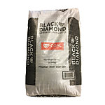 Black Diamond Medium Blasting Abrasives