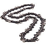 Husqvarna 24 in. Replacement Chain