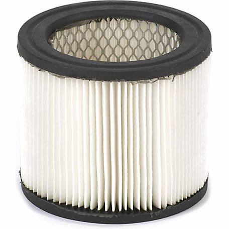 Shop-Vac Small Cartridge Filter