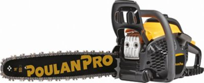 Chainsaws at tractor supply co keyboard keysfo Choice Image