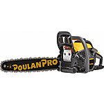 Poulan Pro PR5020 20 in. 50cc 2-Cycle Gas Chainsaw, 967061501