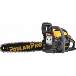Shop Poulan PRO 20 in. Chainsaw at Tractor Supply Co.