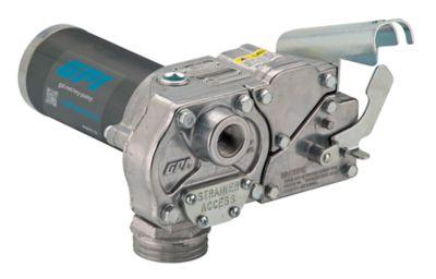 Pbt Gf30 Fuel Pump Diagram