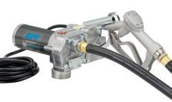Shop Fuel Pumps at Tractor Supply Co.