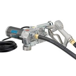 Shop GPI M-150S-EM Fuel Pump at Tractor Supply Co.
