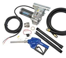 Shop 12V Automatic Electric Fuel Pump at Tractor Supply Co.